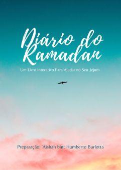 Diário do Ramadan (1)