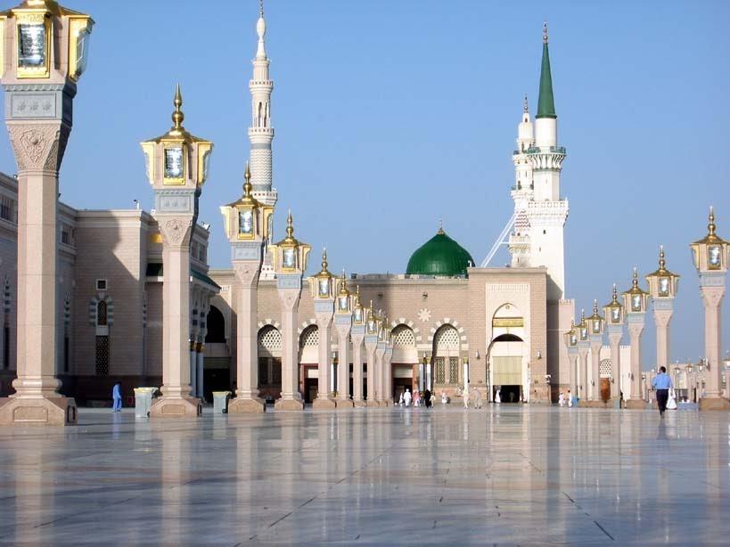O Mu'adhin e o Palavreado do Adhān e do Iqāmah – O Chamado Para a Oração [Islām3.4]